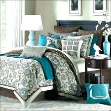 full size bed in a bag queen size bed in a bag clearance full size bedroom