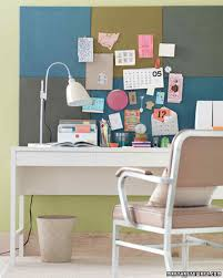 home office bulletin board ideas. Carpet Bulletin Board Home Office Bulletin Board Ideas O