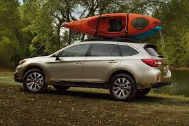Used 2015 Subaru Outback for sale - Pricing & Features   Edmunds