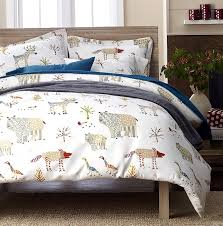 winter duvet covers south africa