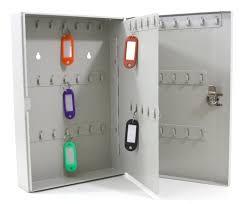 Key box holder Office Lelong Key Box Holder Sr 60 Keys Hangers end 11142018 514 Pm