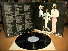 Image result for zz top tejas london