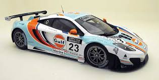mclaren mp4 12c gt3 special edition. mclaren mp412c gt3 model by truescale mclaren mp4 12c gt3 special edition a
