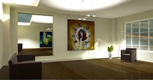Design Gallery Live Free Images Home Live Property Living Room Apartment