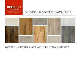rite rug columbus simply call text or email to schedule how does it work rite rug rite rug columbus