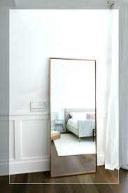 wall mirrors giant wall mirror extra large mirrors full size of oversized length clock uk