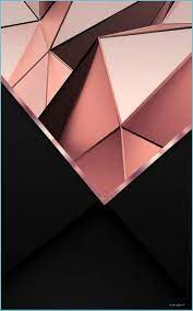 Rose Gold Wallpaper HD For Android ...
