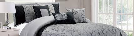 bed sheet and comforter sets comforter sets bedding jysk canada