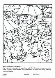 Kleurplaat Dank Je Kleurplaat Afsch 4 Dejachthoorn