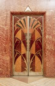 art nouveau essay art nouveau essay art nouveau essay logical structures essay caindo caindo gallvro cinema impero asmara