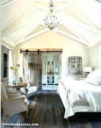 vaulted ceiling bedroom ideas dream master bedroom ideas vaulted ceiling master bedroom vaulted master bedroom best vaulted ceiling bedroom ideas