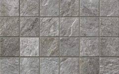 bathroom tile texture. Minimalist Bathroom Floor Tile Texture Heat Sensitive Tiles Creative