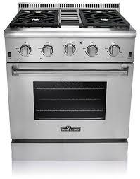 stove 30. professional 30\ stove 30 f