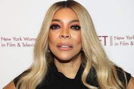 Wendy Williams Cancels Promo Work Due ...