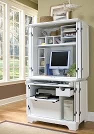 armoire computer desk futuristic modern computer desk and bookcase design ideas computer armoire desk white armoire computer desk