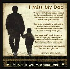 64 images about miss you dad on we heart it see more about dad love and daddy
