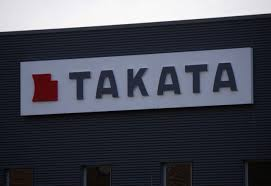 Takata Airbag Recall Guide: Vehicle List (Updated) - Car Pro