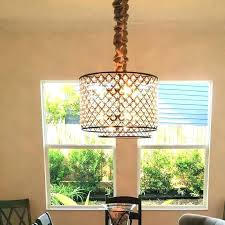 black drum chandelier black drum shade chandelier chandelier captivating rectangular drum black chandelier drum tab