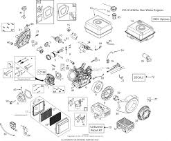 Extraordinary e maxx parts diagram gallery best image engine lct 920810228 parts diagram for parts assembly