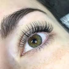diy eyelash extensions kit eyelash extensions kit awesome best lashes images on diy lash extension kit diy eyelash extensions