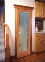 glass panel interior doors smashing interior doors with glass stunning interior doors with frosted glass panels glass panel interior doors