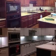 inland cabinets countertops 470 photos 80 reviews