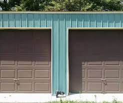 craftsman garage door in fabulous menards doors sears door