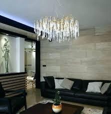 elk lighting chandelier elk lighting chandelier g elk lighting chandelier elk lighting viviana chandelier