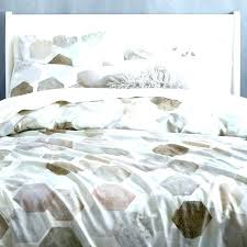pintuck duvet cover king duvet cover king organic duvet cover king organic cotton duvet cover steel