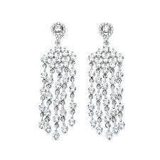 silver chandelier earrings uk chandelier cubic chandelier earrings black chandelier earrings chandelier drop earrings bridal chandelier