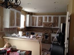 Used Kitchen Cabinets Denver Kitchen Cabinets Denver Wholesale Design Porter