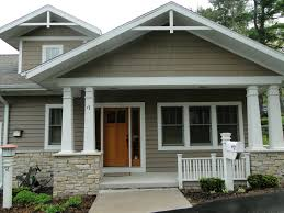 front porch designs for ranch homes. awesome front porch designs for ranch homes images decorating . the o