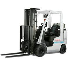 nissan forklift manual library download the pdf forklift manual nissan 50 forklift wiring diagram nissan forklift manual