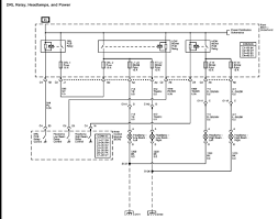 2008 chevy impala wiring diagram gallery wiring diagram 2008 impala starter wiring diagram 2008 chevy impala wiring diagram download 2008 chevy impala wiring diagram 2006 chevy impala wiring
