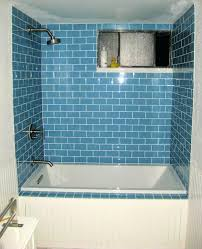 subway tile in showers sky glass subway tile shower subway tile above shower surround subway tile subway tile in showers