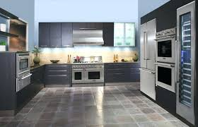 modern kitchen ideas 2017. Contemporary Kitchen Ideas Inspiration Modern How  To Remodel Kitchens . 2017
