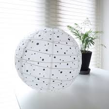 Hanglamp Rijstpapier Excellent Studio Interior Furniture And