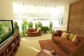 7 Furniture Arrangement Tips  HGTVHow To Arrange Living Room Furniture With A Tv