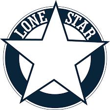 Lone Star Barbados (@lonestarbdos) | Twitter