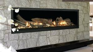 majestic gas fireplace majestic gas fireplace insert manual