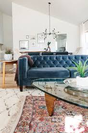 home office flooring. Modren Office Office Chairs Home Flooring Ideas Contemporary Interior  Design Nice Living Room Furniture Throughout C