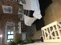 True Design Johannesburg Craftsmanship By Design Downtown Johannesburg
