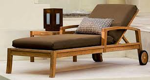 teak wood trovata lounge collection