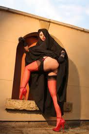 Arabian Girls Nude Pussy Naked XXX Boobs Porn Photos 2017