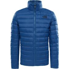 Men S Mountain Light Triclimate Jacket Amazon Germany The North Face Mountain Light Triclimate 3 In 1