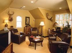 house plans with bonus room.  Plans Rustic Bonus Room ViewthisPlan With House Plans Bonus Room S