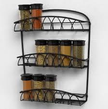 Metal Wall Decor For Kitchen Kitchen Drop Dead Gorgeous Ideas For Kitchen Wall Decoration