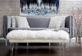 old hollywood bedroom furniture. Bedrooms:Top Old Hollywood Bedroom Decorate Ideas Top At Home Interior Furniture