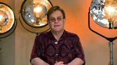 Media posted by Elton John