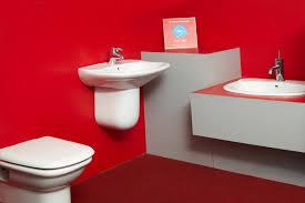 Saab EST Trading   Sanitary Ware